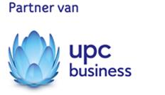 upc_partner