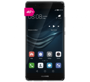 Huawei-P9-grijs-380x350-4g+